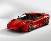 Ferrari F430 Scuderia : Orage mécanique