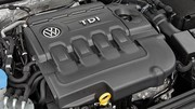 Diesel Gate : les Etats-Unis lancent un ultimatum à Volkswagen