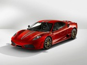 Ferrari 430 Scuderia : de la course à la route