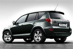 Essai Toyota Rav4 2.2 D-4D VIP bvm6 - 136 cv