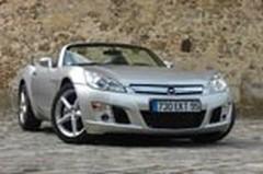 Essai Opel GT : L'Amérique à prix cassé