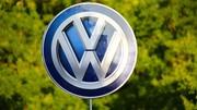 Volkswagen dieselgate : des conséquences inattendues