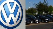"""Volkswagen insiste sur la """"présomption d'innocence"""""""