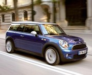 Mini Clubman : Le retour du break