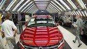 Affaire VW : comment l'affaire a éclaté au grand jour