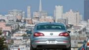 Affaire Volkswagen: la faute aux normes trop contraignantes du marché américain ?