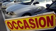 """Les Français et les voitures d'occasion: une histoire de """"Je t'aime, moi non plus"""""""