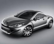Peugeot 308 RC Z : Retour à la sobriété