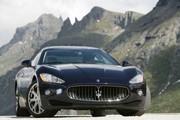 """Essai Maserati GranTurismo : L'Automobile avec un grand """"A"""""""