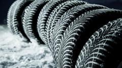 Les tests de pneus de L'argus épargnés par la triche de Nokian