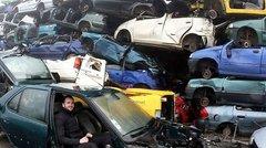 La deuxième vie de votre vieille voiture