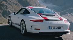 Porsche : 8911€ de bonus pour tous les employés