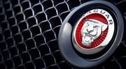 Future Jaguar XJ : sauvée, berline et hybride