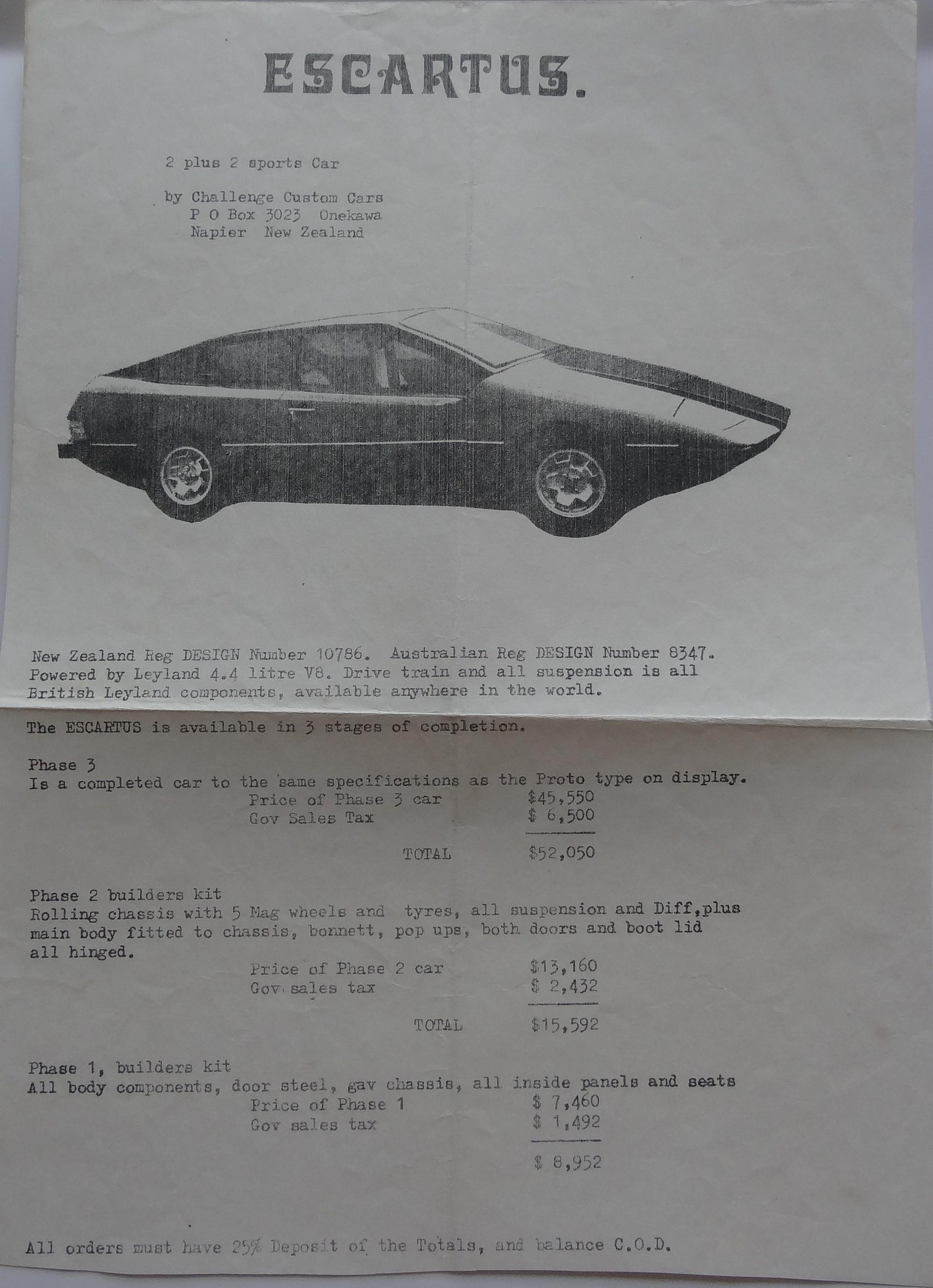 Raret 233 Only Le Retour Page 323 Auto Titre