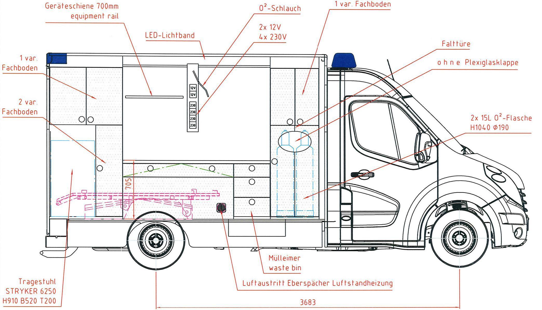 ambulances priv es page 322 auto titre. Black Bedroom Furniture Sets. Home Design Ideas