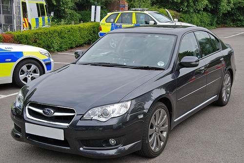 photos de voitures de police page 1601 auto titre. Black Bedroom Furniture Sets. Home Design Ideas
