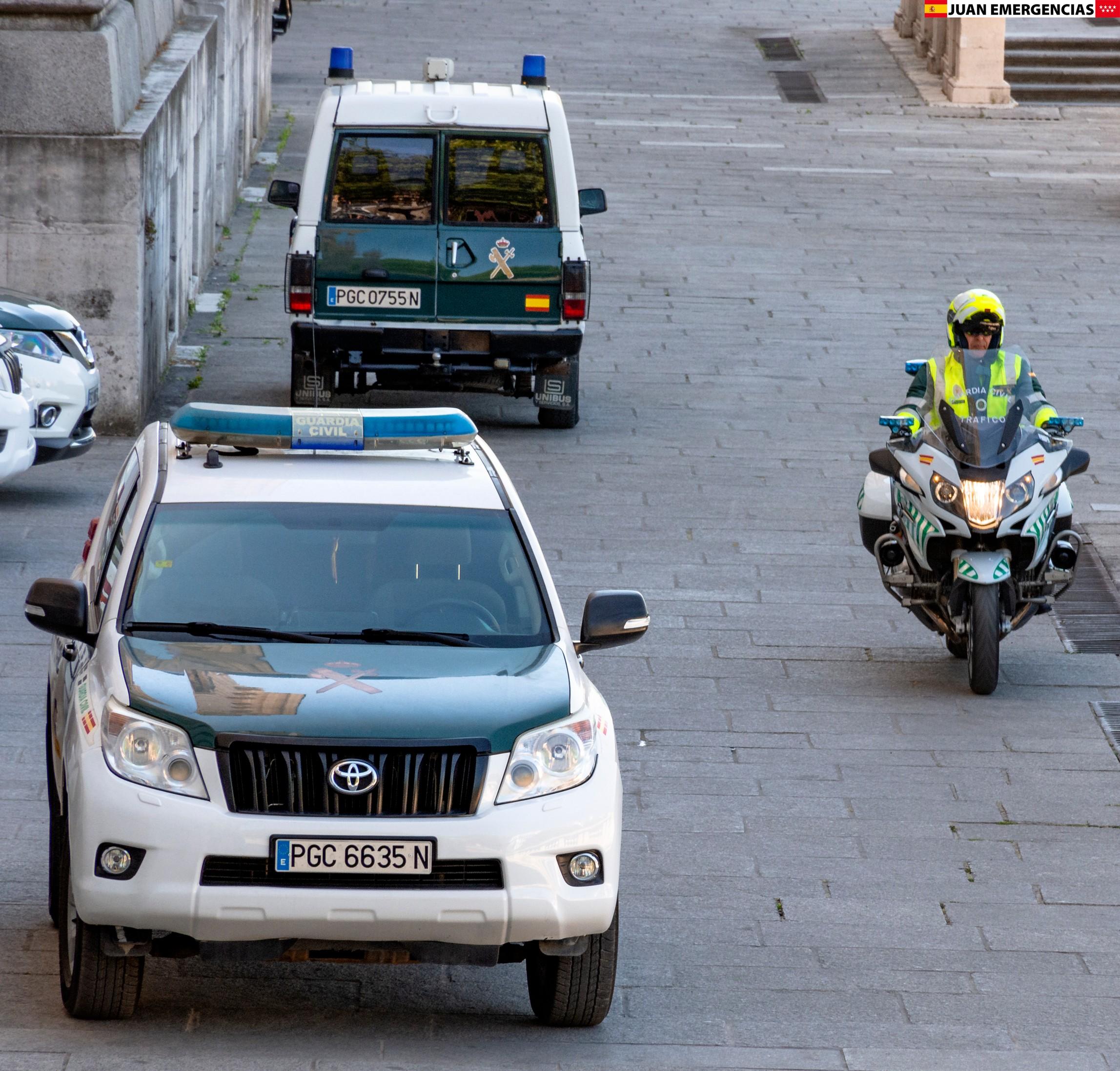 Photos De Voitures De Police Page 2776 Auto Titre