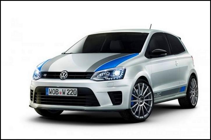 Forum Volkswagen Polo - Auto titre