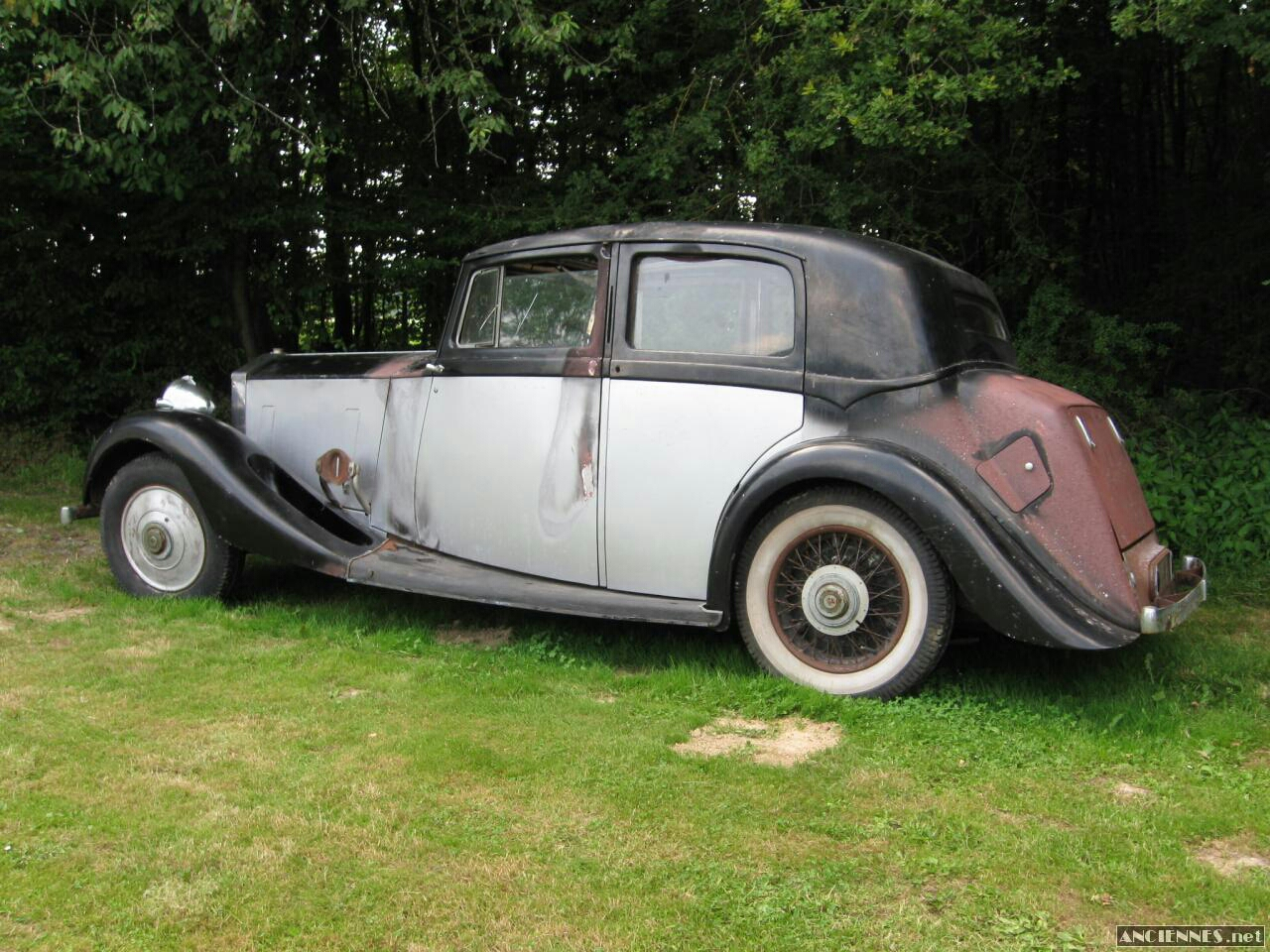 anciennes net petite annonce voitures anciennes. Black Bedroom Furniture Sets. Home Design Ideas