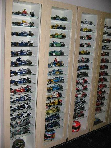Post Dédié Exclusivement Aux Miniatures à L échelle 1 18