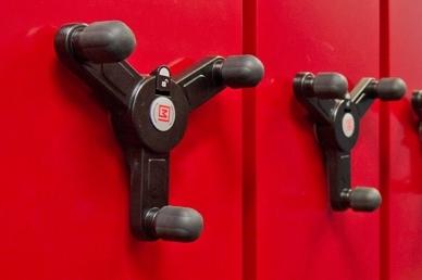 ou trouver un rack pour ranger ses roues auto titre. Black Bedroom Furniture Sets. Home Design Ideas