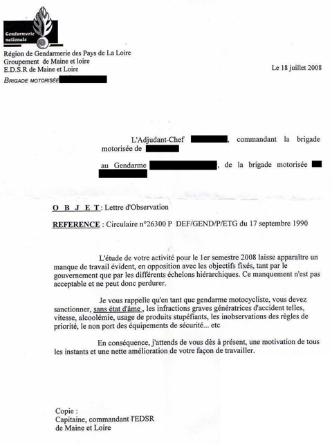 Défouloir Anti Gendarme Et Police Page 5 Auto Titre