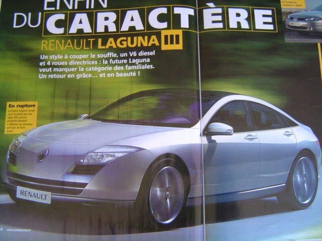 [Présentation] Le design par Renault - Page 20 C58d3826ad