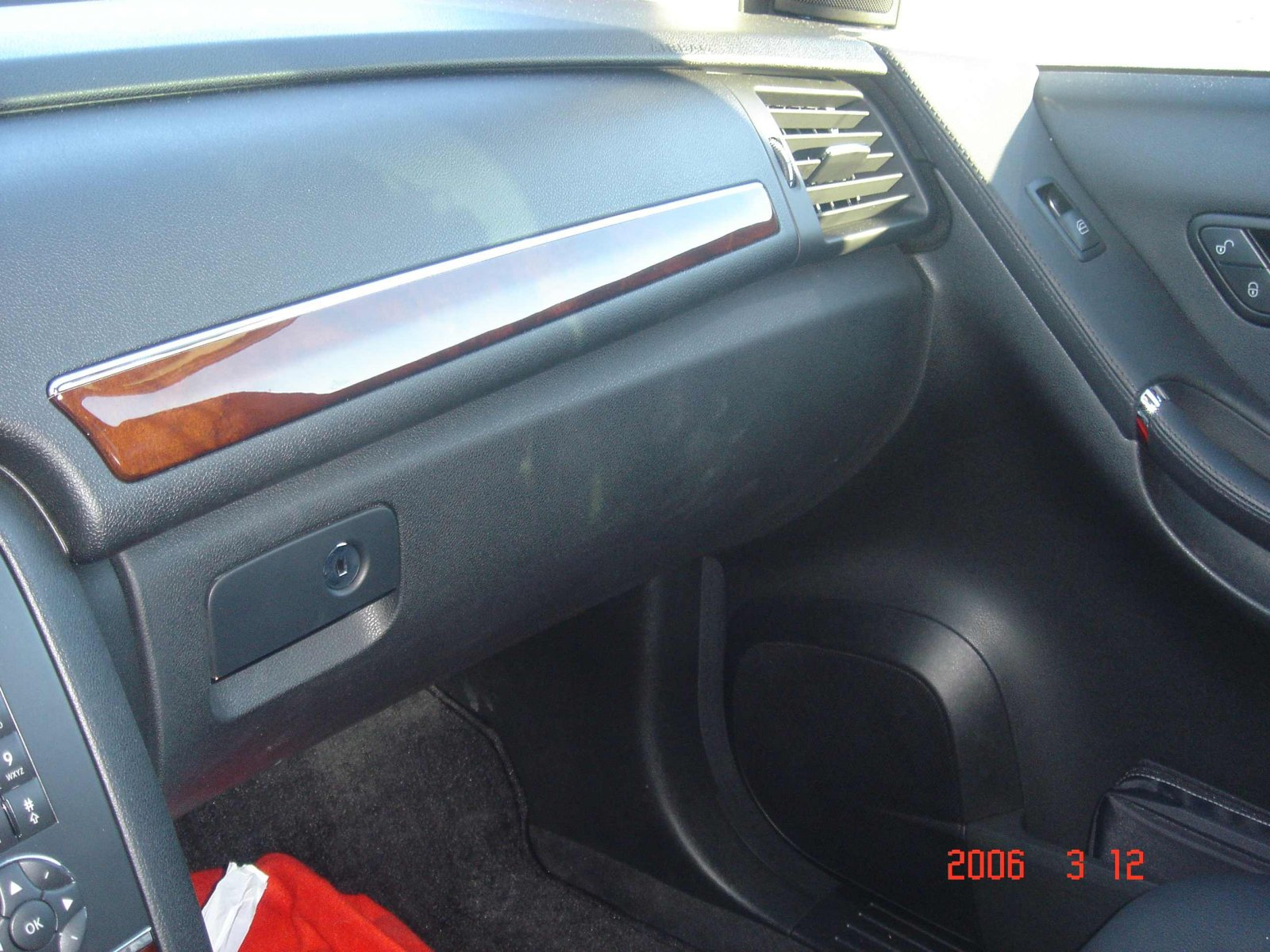 u0026quot photoreportage u0026quot  sur le nouveau mercedes classe r 320 cdi
