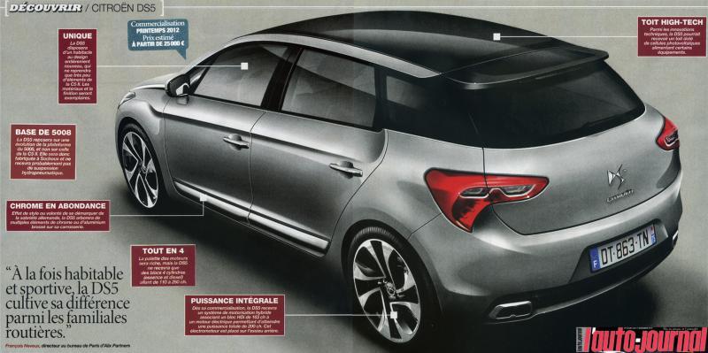 2021 - [Citroën] C4 III [C41] - Page 33 D41b3c899e