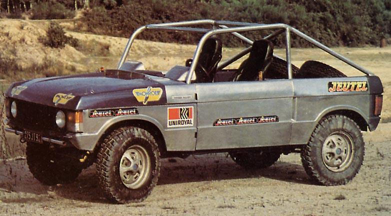 Range rover bobtail D5b7ff5267