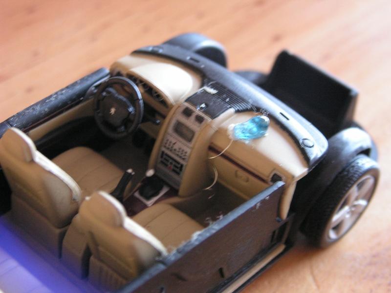 Titre Photos Miniatures Page 128 De Véhicules D'urgence Auto PXZiuOk