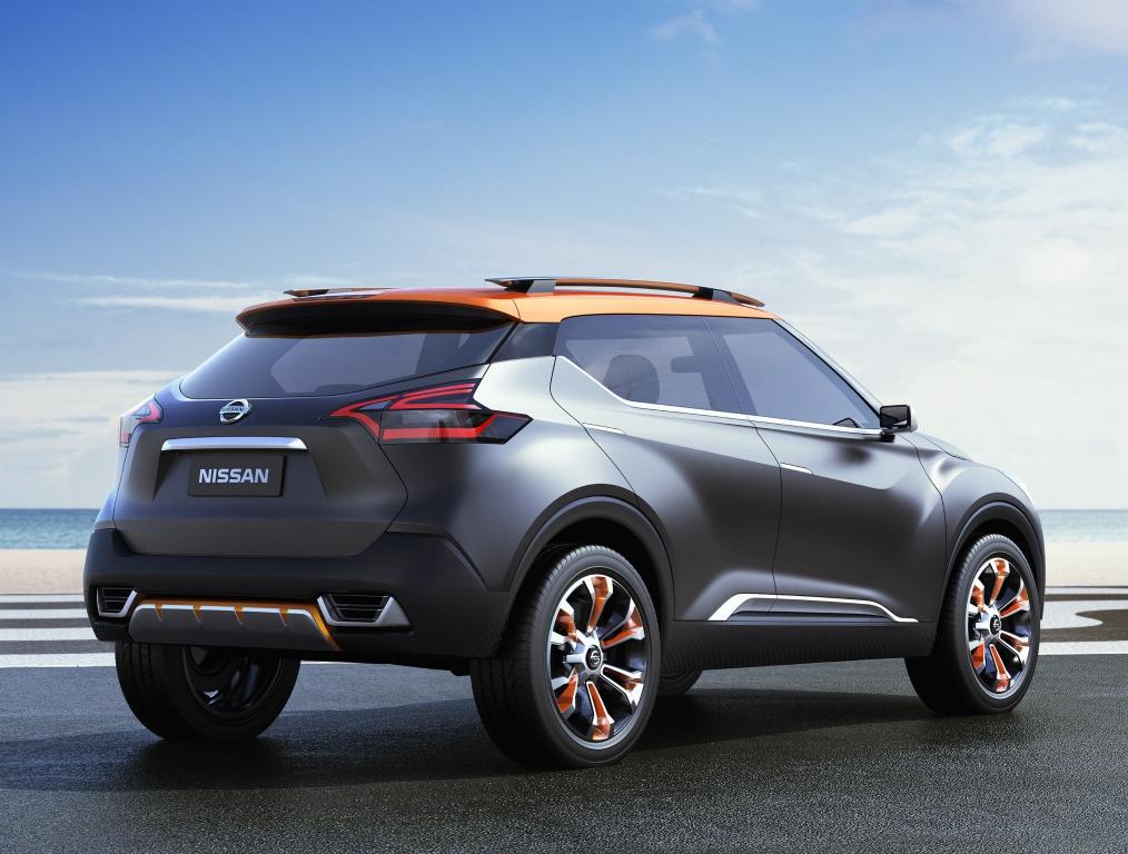 Forum Nissan - Auto titre