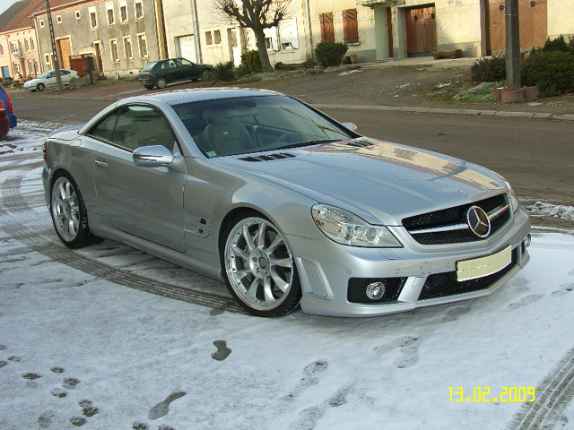 mercedes amg - topic officiel - page 20