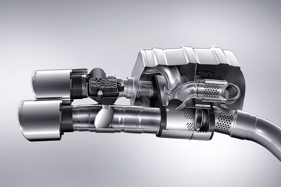 audi how to turn of engine cut out