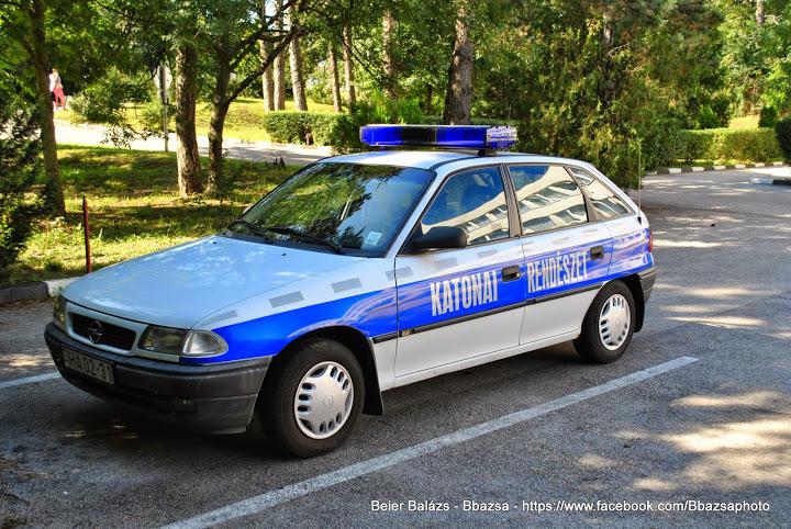 photos de voitures de police page 2243 auto titre. Black Bedroom Furniture Sets. Home Design Ideas