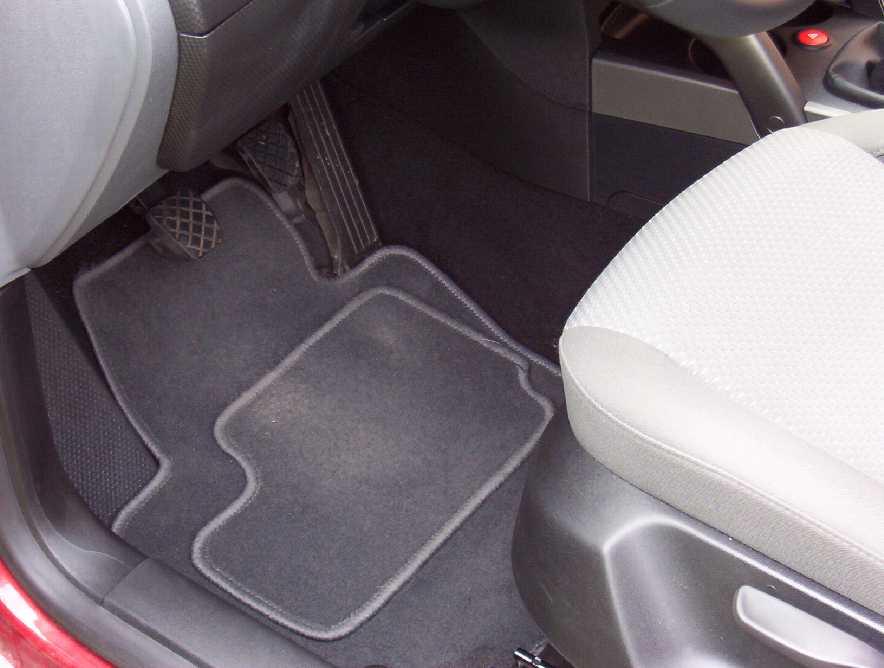Forum Seat Altea Seat Altea Xl Seat Toledo Page 685 Auto