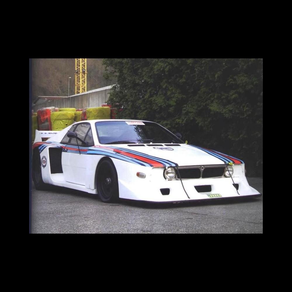 Lancia Forum  - Page 19