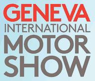 Salon automobile de Genève 2019 #GIMS