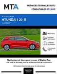 MTA Hyundai i20 II 3p phase 2