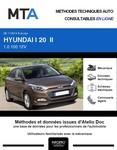 MTA Hyundai i20 II 5p phase 1