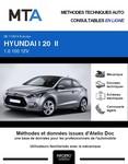 MTA Hyundai i20 II3p  phase 1