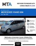 MTA Mercedes Viano 5p phase 1