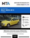 MTA Seat Ibiza II 5p phase 3