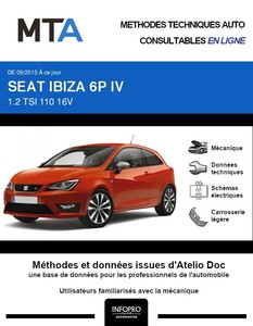 MTA Seat Ibiza IV 3p phase 3