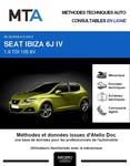 MTA Seat Ibiza IV 5p phase 1