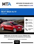 MTA Seat Ibiza IV break phase 2