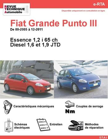 Revue-Technique-Fiat-Grande-Punto-1111111100272-h450