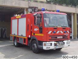 pompier c bien link heyheyyyyy c mieux