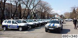 Voitures De Page Auto Photos Police 2477 Titre 16qwngzx