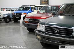 Toyota  (1994)